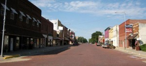 downtownmankatoks