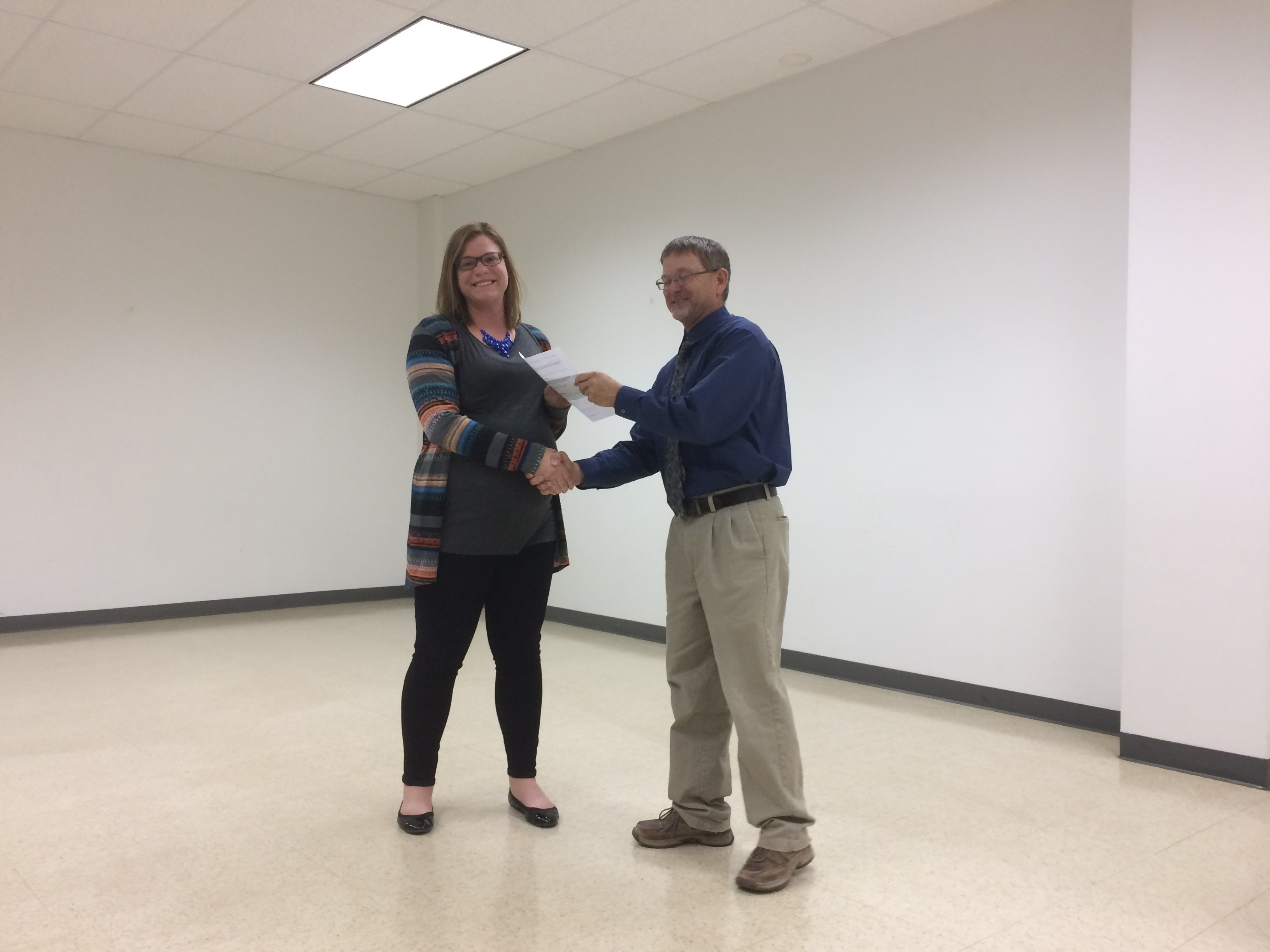 Kansas jewell county randall -  3 200 To Jewell County Adapt For Seed Money For An Alcohol And Drug Awareness And Prevention Program The Check Was Received By Nora Rhoades